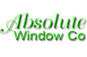 Absolute Window Co
