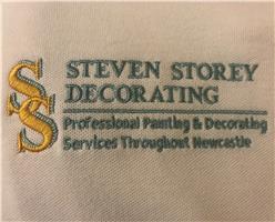 Steven Storey Decorating