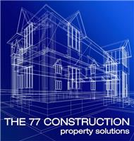 The 77 Construction