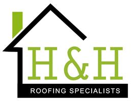 H&H Roofing Specialists LLP