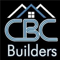 CBC Builders