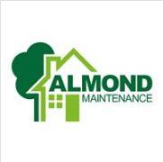 Almond Maintenance Ltd