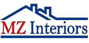 MZ Interiors & Spraying Specialists