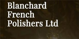 Blanchard French Polishers Ltd