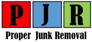 PJR (Proper Junk Removal)
