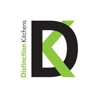 Distinction Kitchens Ltd
