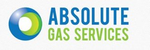 Absolute Gas Services (Scotland) Ltd