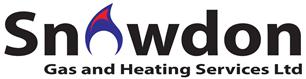 Snowdon Gas and Heating Services Ltd