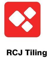 RCJ Tiling