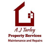 A J Turley Property Services Ltd