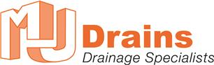 MJ Drains Ltd