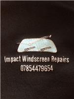Impact Windscreen Repairs