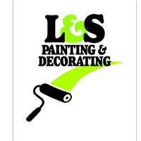 L & S Painting & Decorating