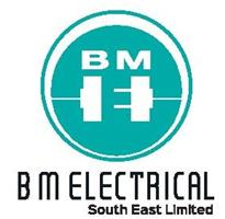 BM Electrical South East Ltd