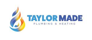 Taylor Made Plumbing and Heating