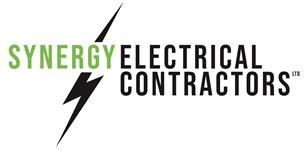 Synergy Electrical Contractors Ltd