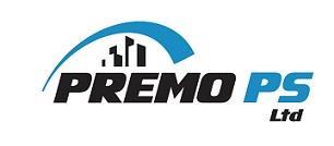 PREMO PS Ltd