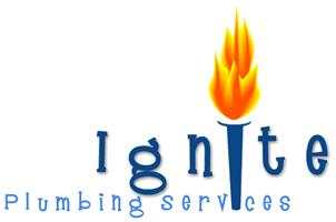 Ignite Plumbing Services