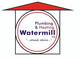 Watermill Plumbing And Heating