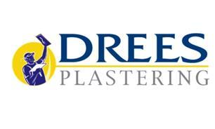 Drees Plastering