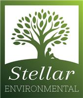 Stellar Environmental Consultants Ltd