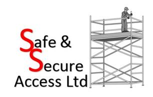 Safe and Secure Access Ltd