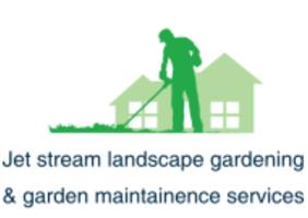 Jet Stream Landscape Gardening and Garden Maintenance Services