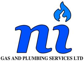 NI Gas and Plumbing Services Ltd
