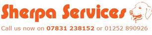 Sherpa Services Heating & Plumbing