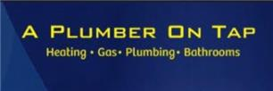 A Plumber On Tap