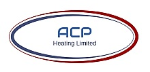 ACP Heating Limited