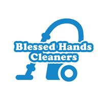 Blessed Hand Cleaners