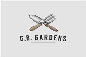 GB Gardens