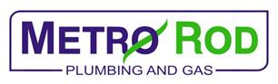 Metro Rod Plumbing & Gas North East