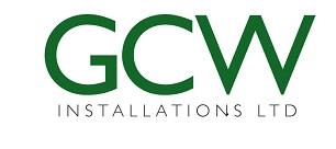 GCW Installations Ltd