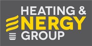 Heating & Energy Group
