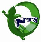 NTS Comms Ltd