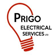 Prigo Electrical Services Ltd
