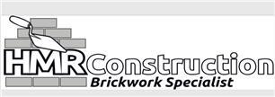HMR Construction