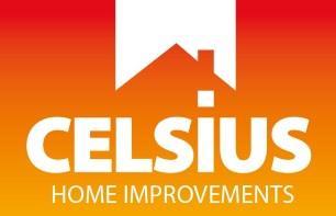 Celsius Home Improvements Ltd