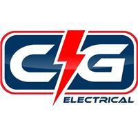 C & G Electrical