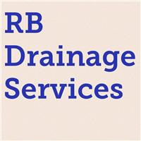 R B Drainage Services