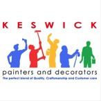 Keswick Painters & Decorators