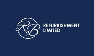 RB Refurbishment Ltd