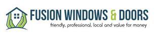 Fusion Windows & Doors