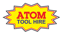Atom Tool Hire Limited