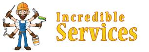 Incredible Services