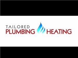 Tailored Plumbing & Heating (UK) Ltd