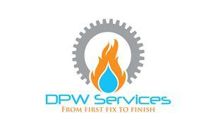 DPW Services