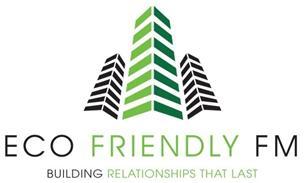 Eco Friendly FM